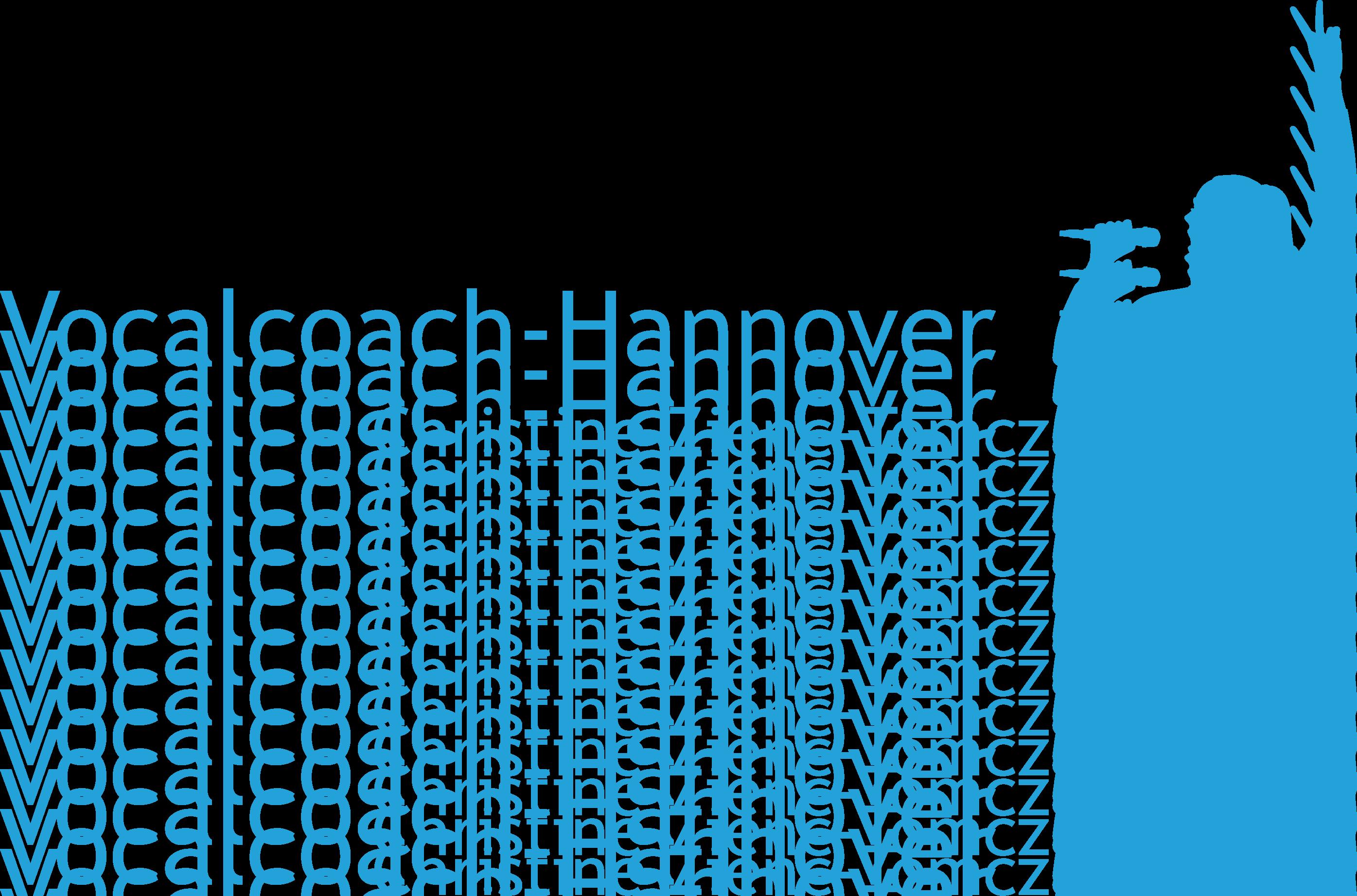 Vocalcoach-Hannover